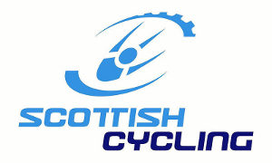 logo_of_scottish_cycling