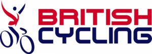 bc-logo-large
